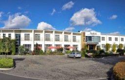 AUTOS Hotel i Restauracja
