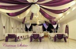 Centrum Ślubne