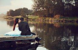 PODHALEFOTO Fotograf na Twój ślub