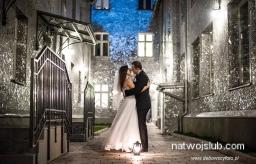 Fotograf ślubny promocja
