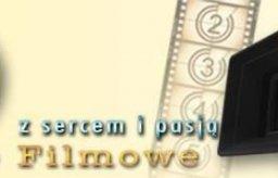 G2 FILM STUDIO - z sercem i pasją