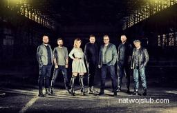 GOŚCIE Cover Band