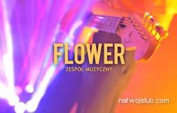 Zespół na wesele FLOWER Lublin