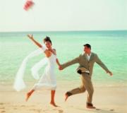 Pomysły na sesje ślubne
