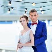Wedding Show: II edycja targów ślubnych Agnieszki Popielewicz