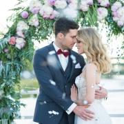 WeddingShow: Trzecia edycja targów ślubnych Agnieszki Hyży
