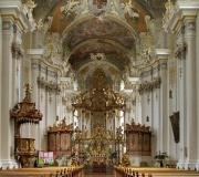Barokowe zaślubiny