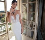 Przepiękne suknie ślubne [FOTO]