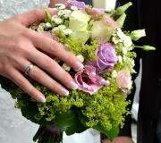 Najlepsze wesele wszech czasów – czyli: trendy czy klasyka?