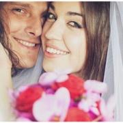 Jak zapewnić sobie szczęśliwy związek