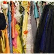 Suknie dla Twoich Druhen