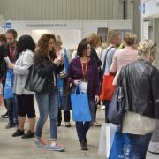Gift Show Poland zaprasza wystawców do udziału w targach