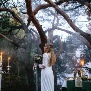 Elf - ślubny projekt od BędziePięknie (część 1)