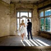 Jak wybrać dobrego fotografa ślubnego?