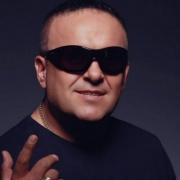 Janusz Konopla oświadczył się swojej wybrance!