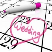 Nieplanowana miłość, zaplanowany ślub