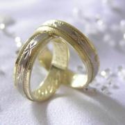 Obrączki ślubne – klasyka czy ekstrawagancja?