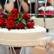 Letnie menu weselne – jakie mamy propozycje?