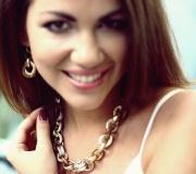Biżuteria Laneve Moda Italiana
