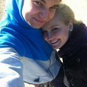 Podróż marzeń Mileny i Marcina w rękach internautów!