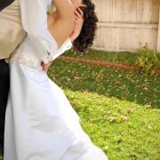 Ślub przez pryzmat koloru