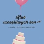 Przepis na szczęśliwe małżeństwo