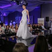 Zapraszamy do Wrocławia na 'Open Bridal Day'