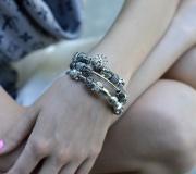 Cenna i wyjątkowa biżuteria Pandora