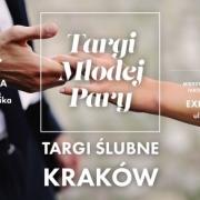 2 października 2016, EXPO Kraków - Targi Młodej Pary