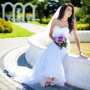 Sekret udanego wesela