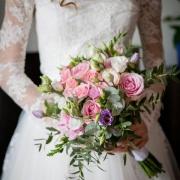 Najpopularniejsze rodzaje bukietów ślubnych