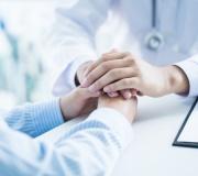 Choroby piersi - jak je zidentyfikować i kiedy należy udać się do lekarza?