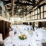 Wybieramy najlepsze menu weselne