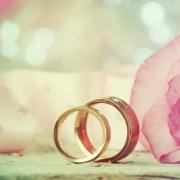 Pastele na ślubie i weselu – inspiracje