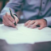 Dlaczego warto podpisać intercyzę?