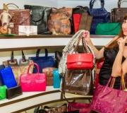 5 torebek, które powinna posiadać każda kobieta w szafie