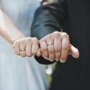 Oryginalny ślub - jak go zorganizować?
