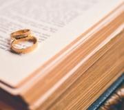 Wyjątkowa biżuteria ślubna