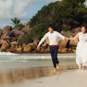 Nie tylko biały welon i niebieska podwiązka - czyli o tym, jak szalony może być współczesny ślub!