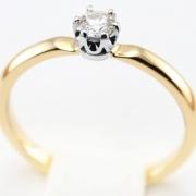 Za ile kupić pierścionek zaręczynowy?
