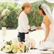 Zaplanuj swój ślub... lub inni zrobią to za Ciebie!