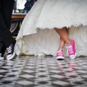 Organizacja zabaw weselnych