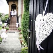 Pokoje dla gości, zaproszenia, suknia ślubna, czyli kalendarz przygotowań ślubnych