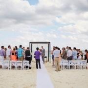 Ślub inny niż wszystkie