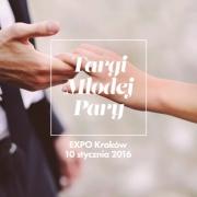 Odwiedź największe targi ślubne w Małopolsce!
