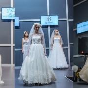 Targi Ślubne Wedding wyznaczają TRENDY 2016!