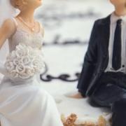 Zdążyć przed ślubem