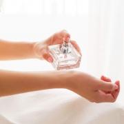 Jakie perfumy na ślub wybrać?