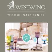Karty Prezentowe Westwing  – pomysłem na prezent z okazji ślubu