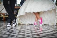 4 pytania, które musisz zadać zespołowi weselnemu!